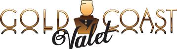 Gold Coast Valet
